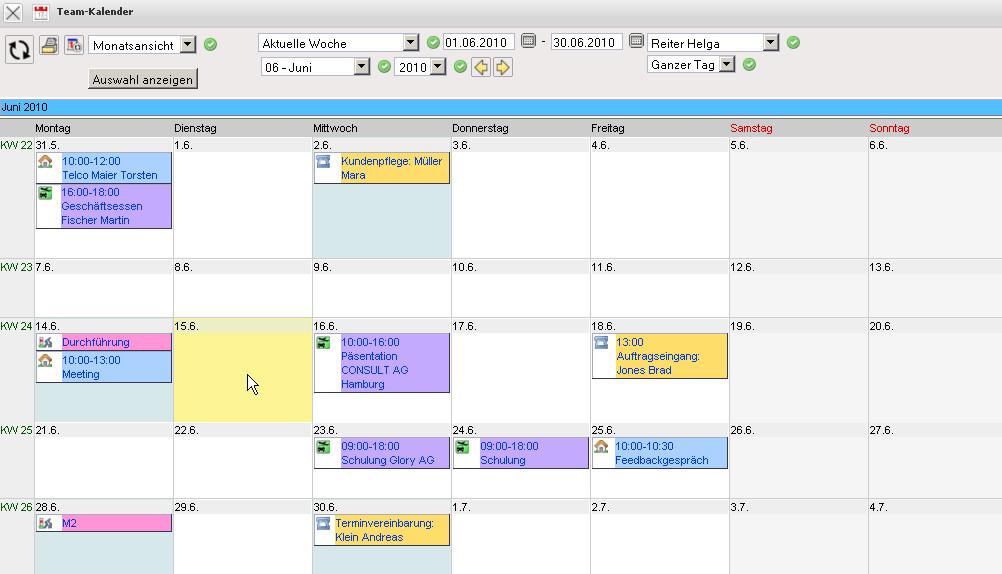 Feiertage In Outlook Kalender Anzeigen